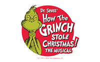 GRINCH! - THE MUSICAL